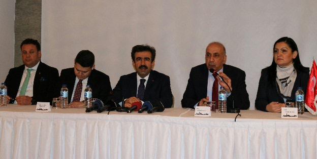Diyarbakır'da turizm canlanacak
