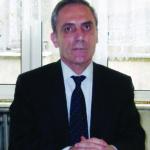 Mim Yavuz Binbay