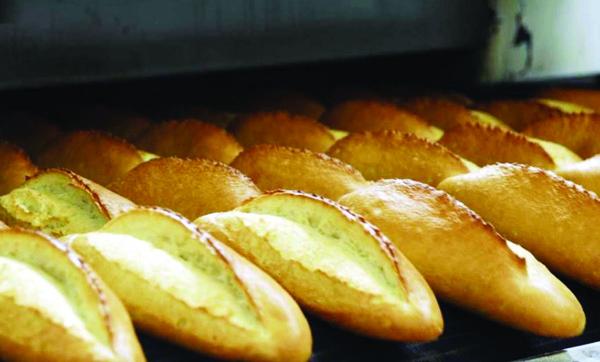 Diyarbakır'da ekmeğe yüzde 25 zam