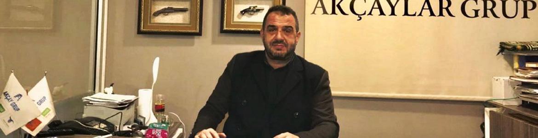 Türkiye'nin ciro birincisi Diyarbakır'dan