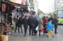 Video Haber: Diyarbakırlılardan Macron'a tepki