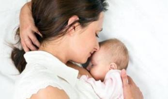 Doğum sonrası depresyonuna yol açan nedenler