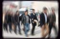 Gerekçe Balıkesir merkezli operasyon: Diyarbakır'da 5 gözaltı