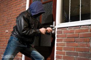 İçişleri Bakanlığı: Hırsızlık olayları yüzde 19 azaldı