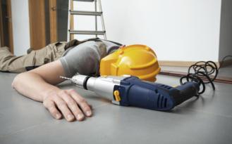 Mart ayında en az 108 işçi yaşamını yitirdi