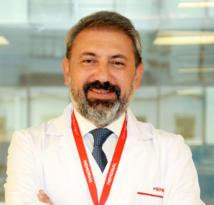 Türkiye'de her yıl 160 bin kişi kansere yakalanıyor