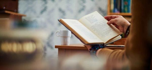 Neden okumuyoruz?