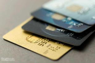 Kredi kartıyla yurtdışı biletine taksit sınırı