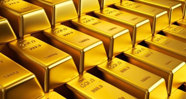 Türkiye dünya altın rezervi sıralamasında ilk 11'de