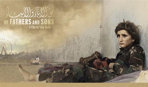 Kürt yönetmenin belgeseli Oscar'a aday