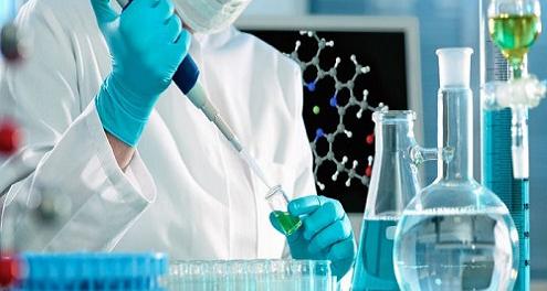 İsrailli bilim insanları: Kanseri yok eden ilaç bulundu