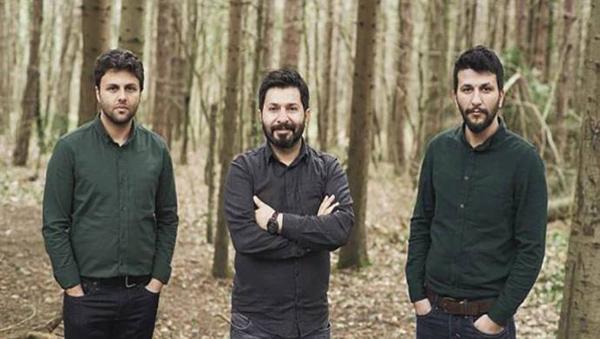 LaWje Diyarbakır'da konser verecek