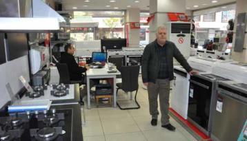 Video Haber:ÖTV ve KDV indirimleri olumlu karşılandı