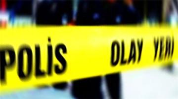 Polis merkezine patlayıcı atılmasıyla ilgili 10 gözaltı