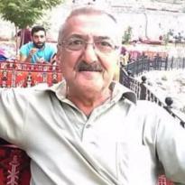 Video Haber: Şair Muharrem Güler hayatını kaybetti