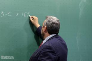 Sözleşmeli öğretmenlikte sözlü sınav sonuçları açıklandı