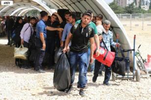 Mesut FİĞANÇİÇEK yazdı: Suriye: Savaşın kazananı kim/ler?