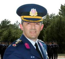FETÖ'den tutuklanan Tuğgeneralin ifadesi ortaya çıktı