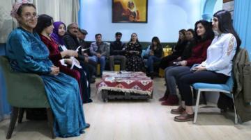 Diyarbakır'da yarın Serê Salê kutlanacak