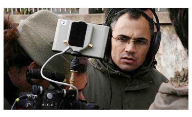 Yönetmen Kazım Öz için 15 yıla kadar hapis istendi