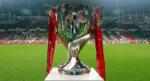 Diyarbakır'da kupa maçı heyecanı