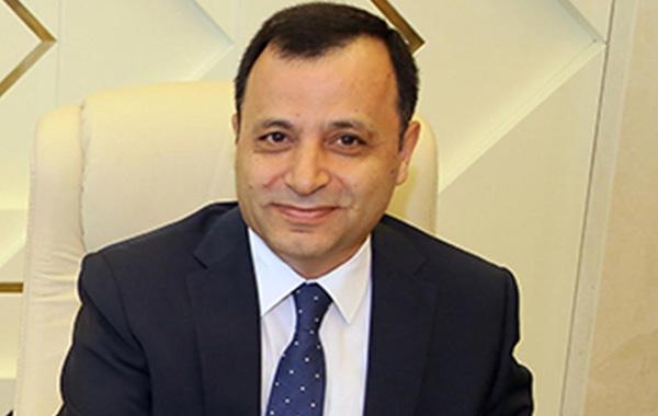 Zühtü Arslan AYM Başkanlığına yeniden seçildi