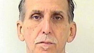 39 yıl suçsuz yere hapis yattı, 21 milyon dolar tazminat alacak