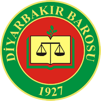 Diyarbakır Barosu: Barış bize hala çok uzak