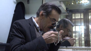 Video Haber: Dededen toruna kalan meslek: Saat tamirciliği