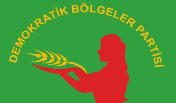 DBP Diyarbakır İl Örgütü kongreye gidecek