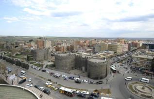 Süleyman Ergün Yazdı: Diyar-ı bekir'im…