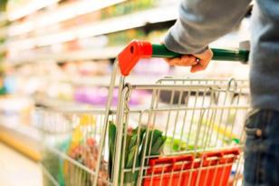 Temmuz ayı Tüketici güven endeksinde düşüş