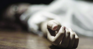 Şivan Oktay Görer Yazdı: İntiharı salt inanca bağlamak