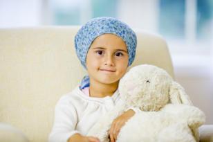 Türkiye'de her yıl 3 bin çocuk kansere yakalanıyor
