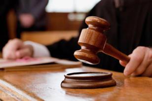 Sadece MİT personelinin yargılanacağı mahkeme kuruldu