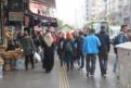 """DESOB'tan """"Yerel Firmalardan Alışveriş Yapalım"""" kampanyası; Halk yerel esnafa sahip çıkmalı"""