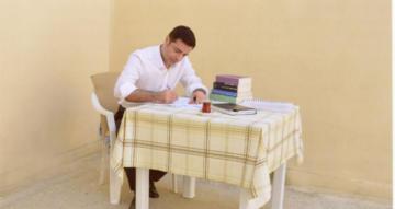 'Leylan' için Diyarbakır'da imza günü düzenlenecek