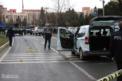 Video Haber: Kırmızı ışıkta silahlı saldırı: 1 ölü, 3 yaralı