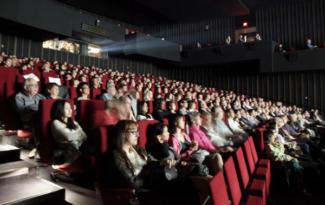 VİDEO HABER – 7 yeni film vizyonda