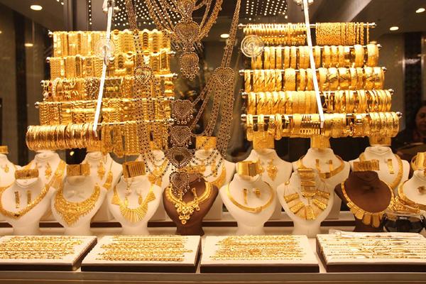VİDEO HABER – Mecbur kalmadıkça elinizdeki altınları satmayın
