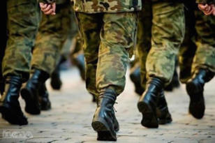 Bakan Akar'dan yeni askerlik sistemine ilişkin açıklama