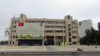 Diyarbakır Büyükşehir Belediyesi'nde büyük revizyon!