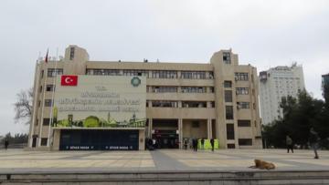 """Büyükşehir Belediyesi'nden """"Mevlit Etkinliği"""" açıklaması"""