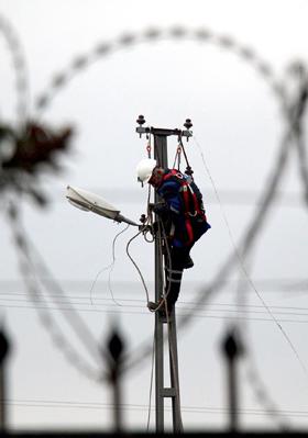 Seçim sonrası elektriğe yüzde 37 zam
