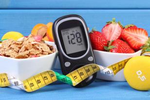 Diyabet hastalarının beslenmesi