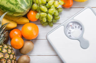 Diyetisyenlik Mesleği ve Beslenme