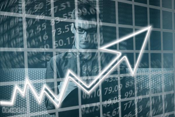 Yurt İçi ÜFE aralık ayında arttı
