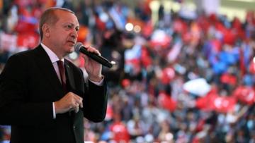Ak Parti, Babacan ve öngörüler
