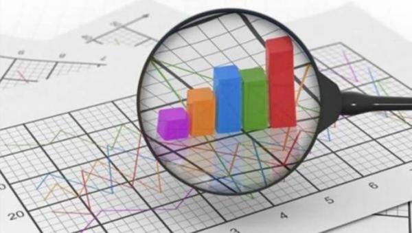 GSYH yüzde 2,6 arttı