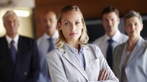 Kadın işverenlerin oranı yüzde 8,8 oldu